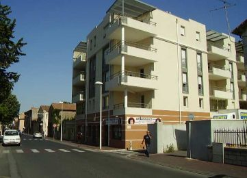 A louer Agde 3414823748 S'antoni immobilier agde