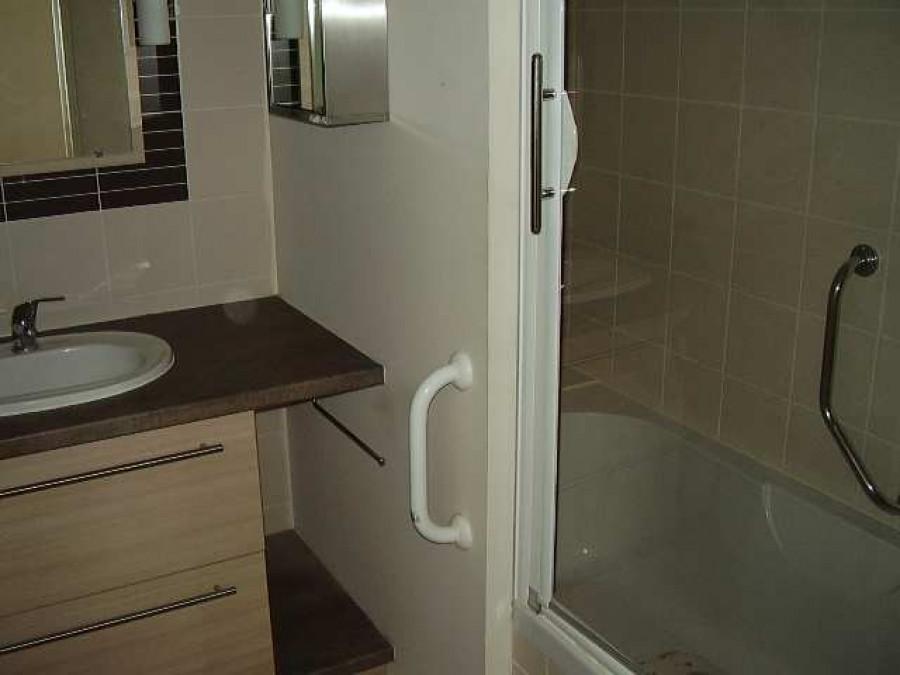 A louer Agde 3414823748 S'antoni immobilier marseillan centre-ville