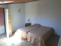 A vendre Agde 3414823823 S'antoni immobilier jmg