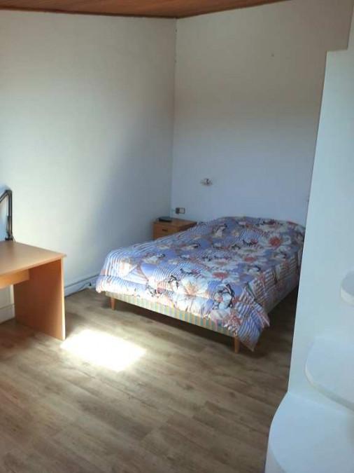 A vendre Agde 3414823823 S'antoni immobilier agde centre-ville