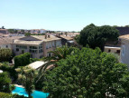 A vendre Agde 3414823823 S'antoni immobilier