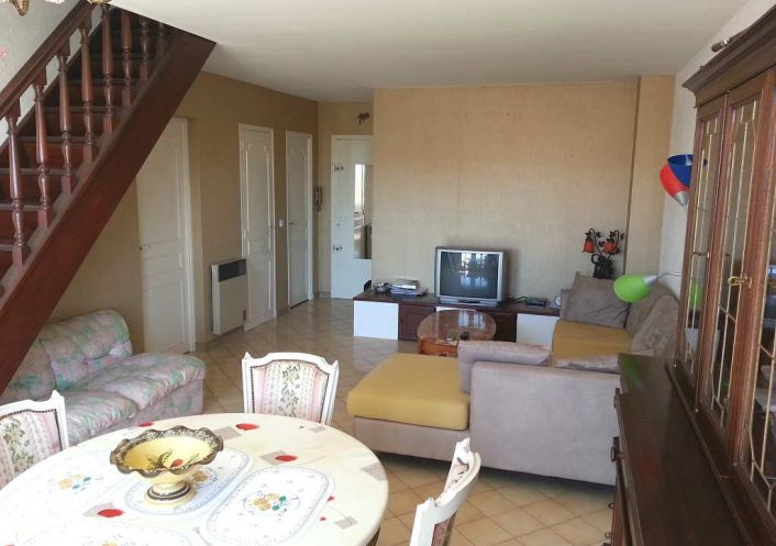 A vendre Agde 3414823823 S'antoni immobilier