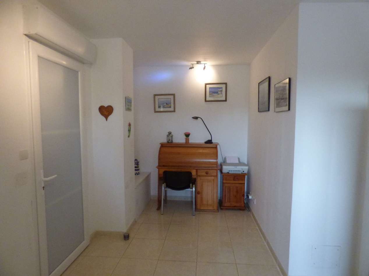 A vendre Agde 3414823917 S'antoni immobilier