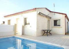 A vendre Agde 3414823917 S'antoni immobilier