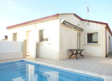 A vendre Agde 3414823917 S'antoni immobilier agde centre-ville