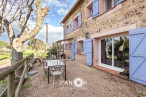 A vendre Saint Thibery 3414823971 S'antoni immobilier