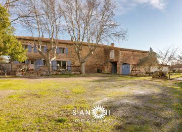 For sale Saint Thibery 3414823971 S'antoni real estate