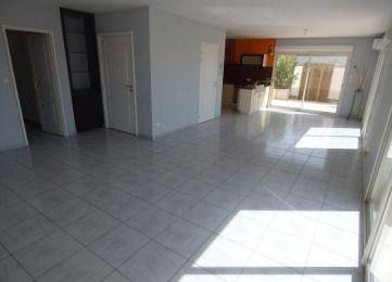 A vendre Agde 3414824098 S'antoni immobilier agde centre-ville