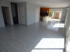 A vendre Agde 3414824098 S'antoni immobilier