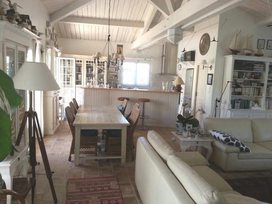 A vendre Le Grau D'agde 3414824181 S'antoni immobilier grau d'agde