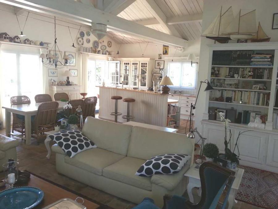 A vendre Le Grau D'agde 3414824181 S'antoni immobilier agde centre-ville