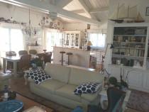 A vendre Le Grau D'agde 3414824181 S'antoni immobilier jmg