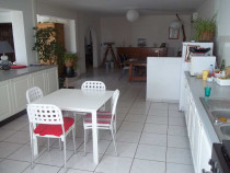 A vendre Agde 3414824195 S'antoni immobilier agde