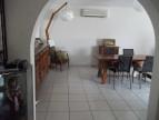 A vendre Agde 3414824195 S'antoni immobilier