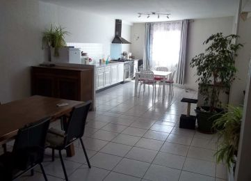 A vendre Agde 3414824195 S'antoni immobilier agde
