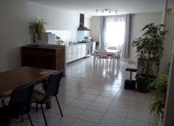 For sale Agde 3414824195 S'antoni real estate
