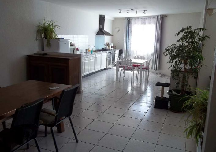 A vendre Agde 3414824195 S'antoni immobilier
