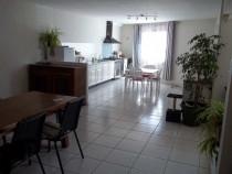 A vendre Agde 3414824195 S'antoni immobilier marseillan centre-ville