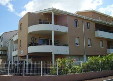 A louer Agde 3414824308 S'antoni immobilier agde
