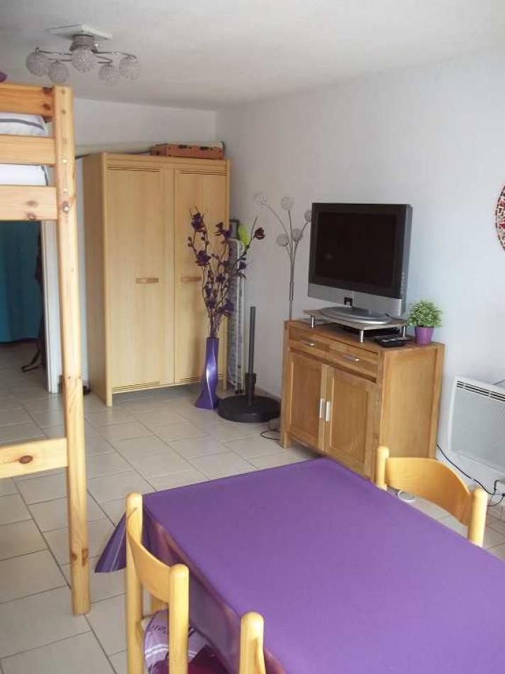 A vendre Le Cap D'agde 3414824326 S'antoni immobilier