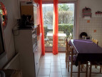A vendre  Le Cap D'agde | Réf 3414824326 - S'antoni immobilier