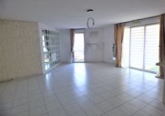 A vendre Agde 3414824642 S'antoni immobilier