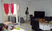 A vendre Agde  3414824735 S'antoni immobilier agde centre-ville
