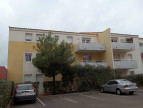 A vendre Agde 3414824735 S'antoni immobilier
