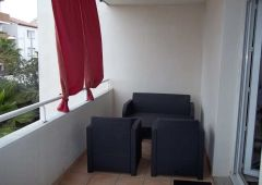 A vendre Agde 3414824735 S'antoni immobilier