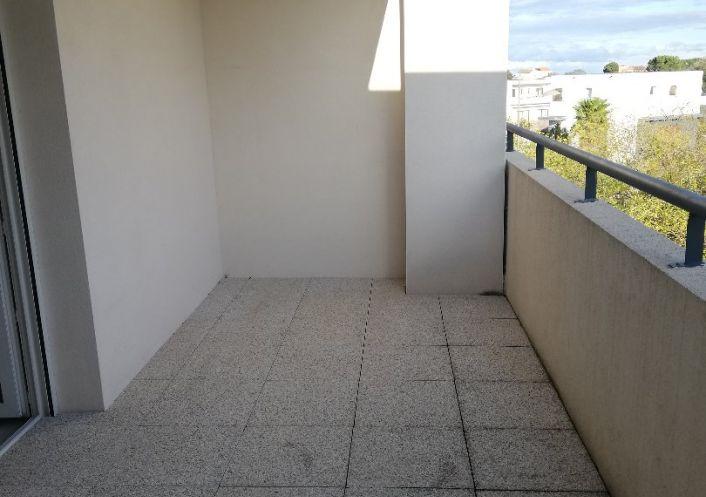 A louer Agde 3414824825 S'antoni immobilier agde centre-ville