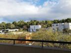 A louer  Agde | Réf 3414824825 - S'antoni immobilier