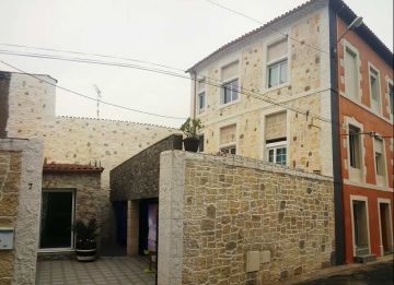 For sale Bessan 3414824922 S'antoni real estate