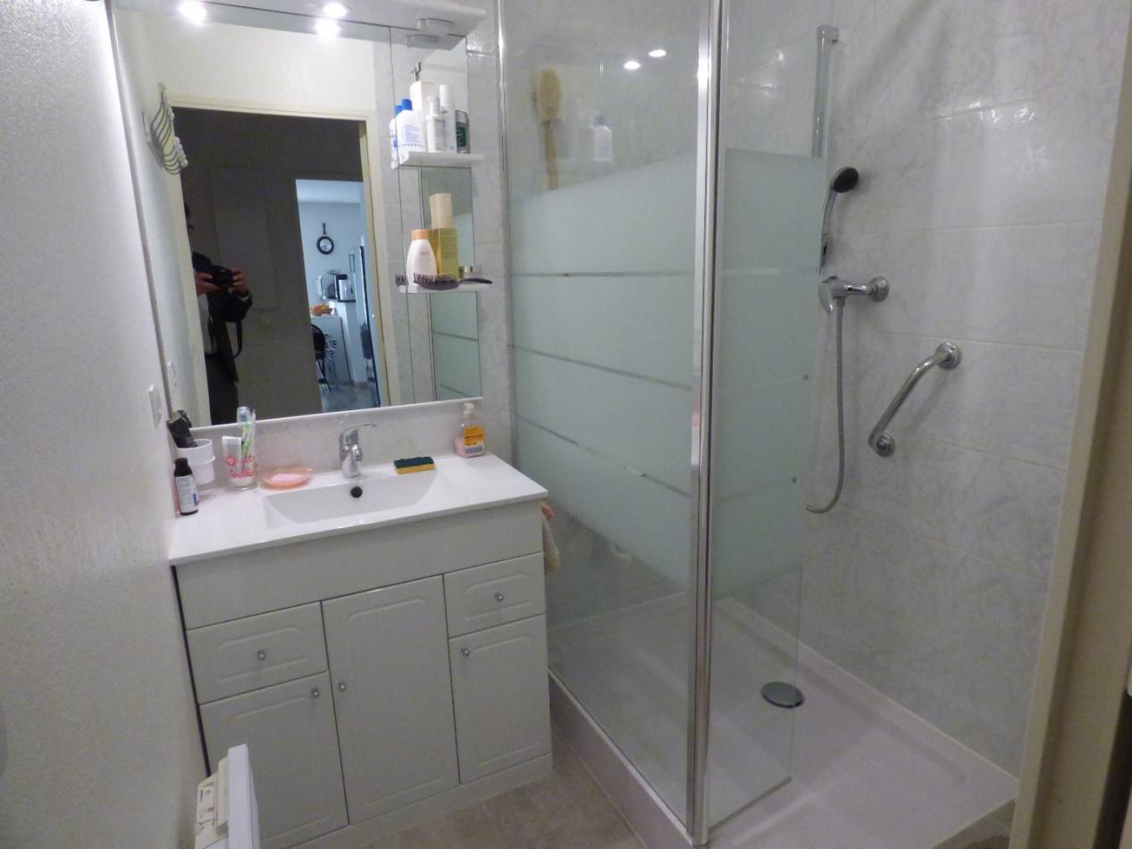 A vendre Agde 3414824935 S'antoni immobilier
