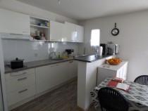 A vendre Agde 3414824935 S'antoni immobilier agde centre-ville