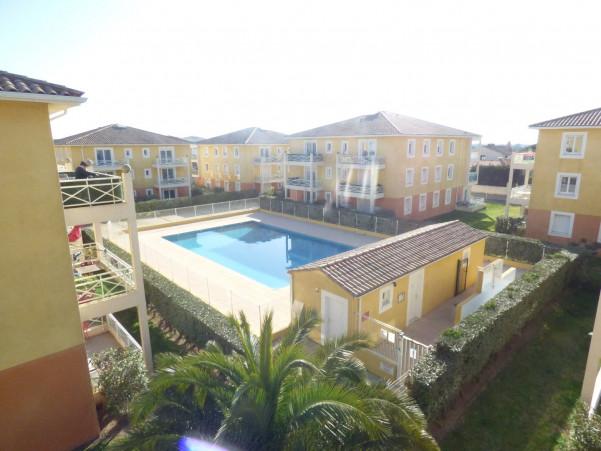 For sale Agde 3414824935 S'antoni real estate
