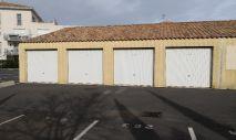 A louer Agde 3414824972 S'antoni immobilier agde centre-ville