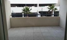 A louer Agde 3414825016 S'antoni immobilier agde centre-ville