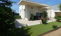 A vendre Agde  3414825209 S'antoni immobilier agde centre-ville