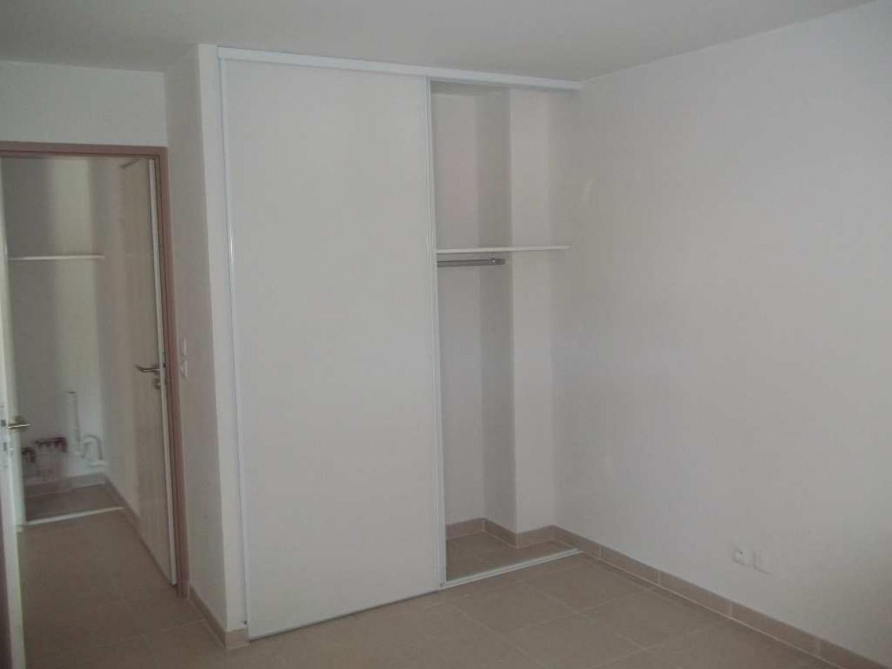 A louer Agde 3414825238 S'antoni immobilier