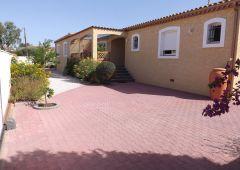 A vendre Agde 3414825308 S'antoni immobilier