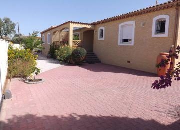 For sale Agde 3414825308 S'antoni real estate