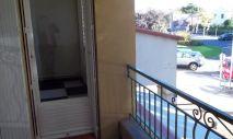 A vendre Agde 3414825347 S'antoni immobilier agde centre-ville