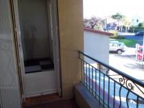 A vendre Agde 3414825347 S'antoni immobilier agde