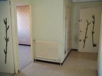 A vendre Agde 3414825347 S'antoni immobilier jmg