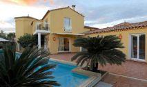 A vendre Agde  3414825475 S'antoni immobilier agde centre-ville