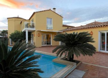 For sale Agde 3414825475 S'antoni real estate
