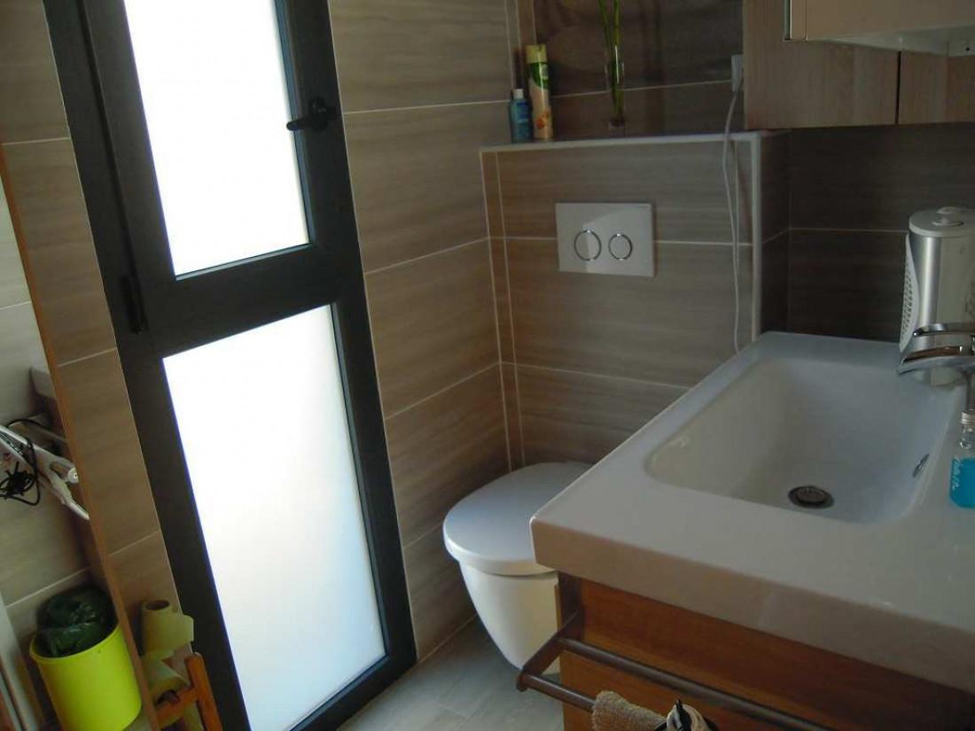 A vendre Le Grau D'agde 3414825544 S'antoni immobilier prestige