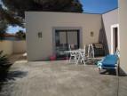 A vendre Le Grau D'agde 3414825544 S'antoni immobilier