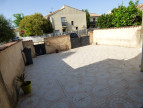 A vendre Agde 3414826107 S'antoni immobilier