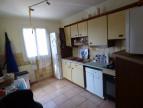 A vendre Agde 3414826107 S'antoni immobilier agde centre-ville